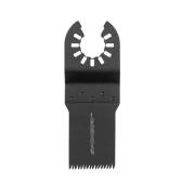 28mm Aggressive Tooth Flush Cut Blade