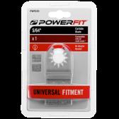 PowerFit 30mm Carbide Blade