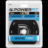 PowerFit 113mm Wood & Metal blade