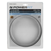PowerFit 1790mm 06TPI Band Saw Blade