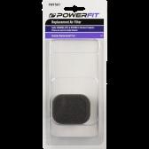 PowerFit 26cc Air Filter