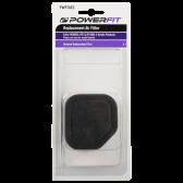 PowerFit 25.4cc Air Filter